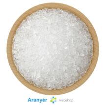 Epsom só ülőfürdőhöz