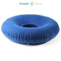Felfújható ülőgyűrű - 36 cm